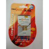 Callmate Battery Karbonn K 444