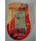 Callmate Battery for Micromax-X115