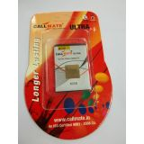 Callmate Battery Samsung X-200