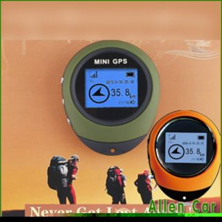 mini portable handheld gps navigator receiver location finder with keychain prices in india. Black Bedroom Furniture Sets. Home Design Ideas