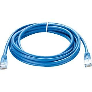 LAN Cable Ethernet 1 Meter
