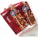 Peanut Chikki 200 Gms