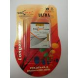 Callmate Battery Sony K-750