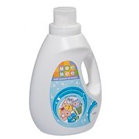 Mee Mee Baby Laundry Detergent (1.5 ltr)