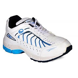 Lancer Sports Shoes