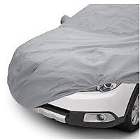 Carpoint Premium Cover For Ford  Classic