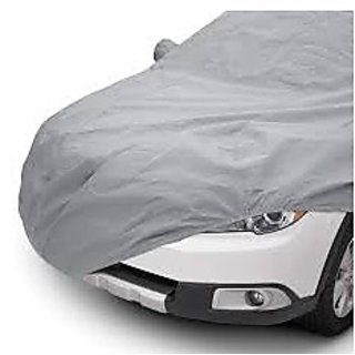 Carpoint Premium Cover For BMW 6 Series