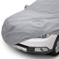 Carpoint Premium Cover For Datsun GO