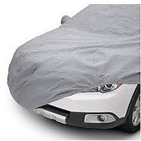 Carpoint Premium Cover For Honda Vision XS 1