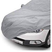 Carpoint Premium Cover For Mahindra Scorpio