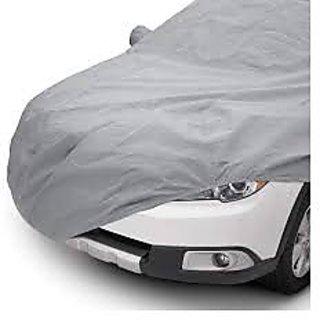 Carpoint Premium Cover For Mahindra e2o