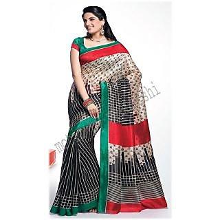 Chennai-Silk
