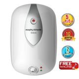 Morphy Richards Salvo 10 ltr Water Heater
