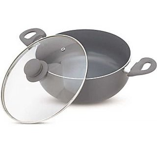 Pans and Pots Cook n Style by meSleep