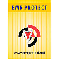 EMR Protect - Anti Radiation Mobile Patch - 1408954