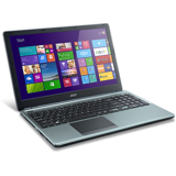 "Acer E1-570(Core I3/4GB/500GB HDD/15.6"")"
