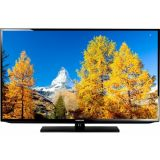 "Brand New SAMSUNG 40"" 40EH5000 LED TV With One Year SELLER Warranty"