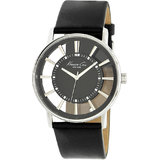 Kenneth Cole Analog Men Watch-100IKC1793