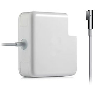 Compatible Apple 85w magsafe power adapter L-tip