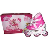 Princess Multifuction Inline Skate (dc 2016 D)