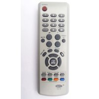 SAMSUNG TV REMOTE or SAMSUNG UNIVERSAL REMOTE