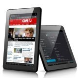 "Android 4.1 Tablet PC ""Fantaboy"" - 9.7 Inch HD, Dual Core 1.6GHz, Bluetooth, 16G"