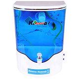 Krona Riva RO Water Purifier System