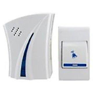 wireless remote control door bell cordless door bell