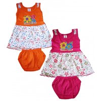 ATG---110-Girls-Sleevless-Frock-Summer-Edition-Pack-of-2