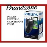 Philips Electric Shaver PQ202