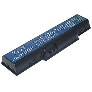 Compatible Acer Aspire 4736, 4736G, 4736z Battery