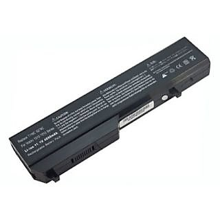 Replacement Laptop Battery For Dell Vostro 1310 1320 1510 1520 2510 T116C T114C T112C K738H 0N958C