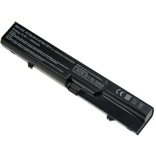 Compatible Laptop Battery for Compaq HP Probook 4421s 4425s 4520s 4525s 4720s 4420s 4421s 4425