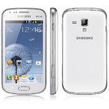 Samsung GALAXY S Duos GT S7562