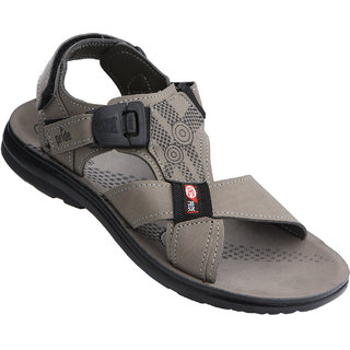 VKC Pride Sand Color Covering Sandal