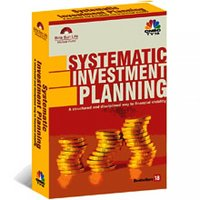 CNBC Systematic Investment Planning