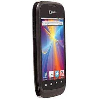 ZTE N790 (256MB RAM, 512MB)