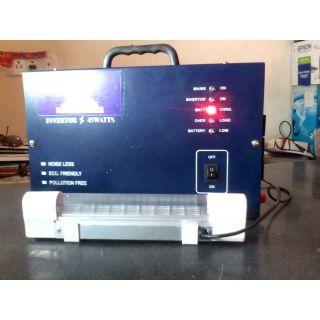 LED Mini Inverter