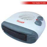 SUMMERCOOL FAN HEATER FH-900
