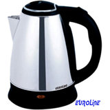 Euroline Electric Kettle Conceal 1.5L