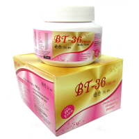 BT 36 Breast Toner Cream - 100Gm Medisurge Impex (Concealed Shipping) - 1424268
