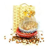 Rich Dry Fruits Goodie Bag