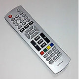Compatible Dish TV DTH Set Top Box Universal TV Remote Control