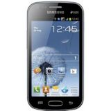 Samsung galaxy s duos S 7562  Vat Paid Invoice  1 year Samsung India Warranty