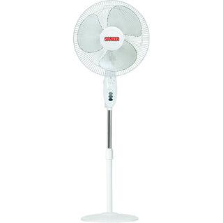 SAMEER Gati 400mm Pedestal Fan