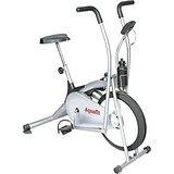 Aquafit AQ 127A Dual Action Platinum Air Bike