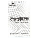 SAM N7100 NOTE 2  - Mercury Ultraclear Screenprotector