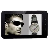 1st Ever Led Android 4.0 Tablet Free Shades Sunglass And Reebok Watch En