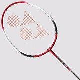 Yonex B5000 Strung Badminton Racquet