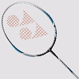 Yonex B6000 Strung Badminton Racquet